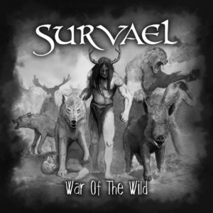 survael-cd