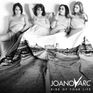 joanovarc-cd