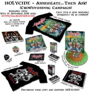 holycide_crowdfunding