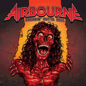 airbourne-cd