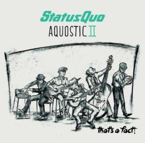 aquostic-2