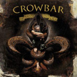 crowbar_the_serpe__tonly_lies_3000