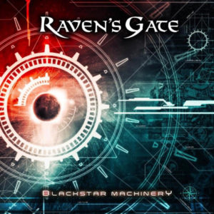 ravens-gate