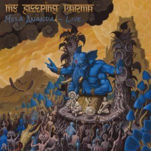 my-sleeping-karma-cd