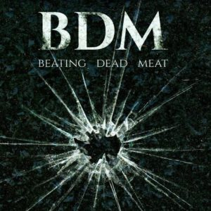 beating-dead-meat