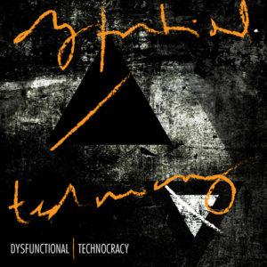 asha-dysfunctional-technocracy-cover_asha_prev