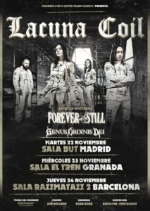 poster_lacunacoil12