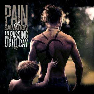 pain-of-salvation