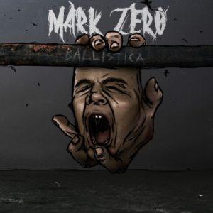 mark-zero-cd
