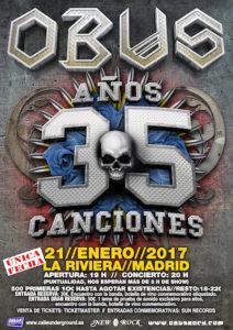 obus-concierto-35_canciones_a3_madrid