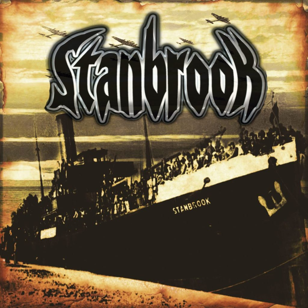 stanbrook-cover