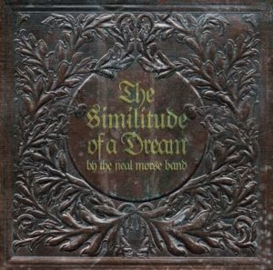 the-neal-morse-band-portada