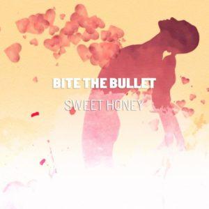 bite-the-bullet-sweet-honey