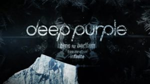 deep-purple-time-for-bedlam