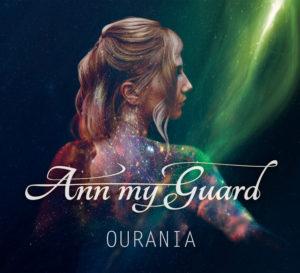 ann-my-guard