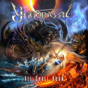 yggdrassil_-_all_shall_burn