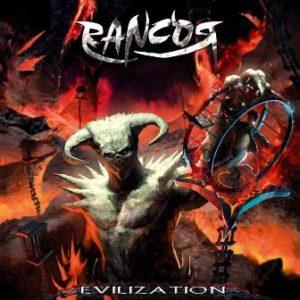 rancor-evilization