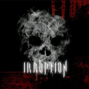 Irruption_Norunda
