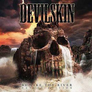 Devilskin cd