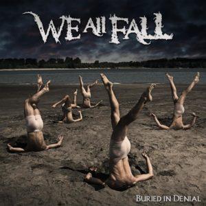 We al fall