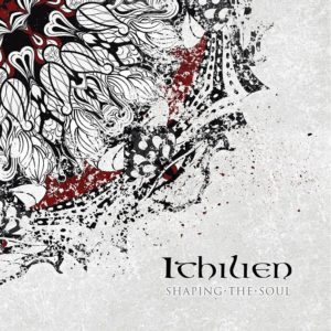 ithilien-cd