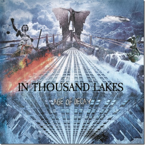 in-thousand-lakes