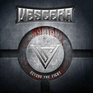 vescera cover