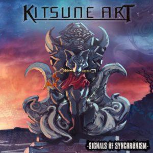 Kitsune