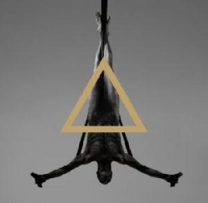 Schammasch. Triangle