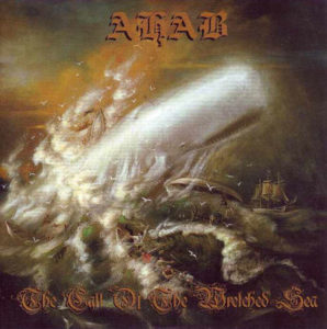 Ahab_The_call_of_the_wretched_sea