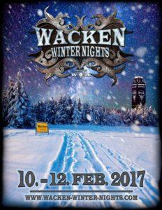 wackenWinterNights cartel