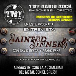 PROGRAMAS-TNT-ANUNCIOS-10-02