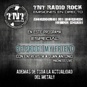 PROGRAMAS-TNT-ANUNCIOS