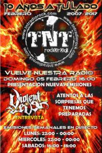TNT-10-AÑOS-RADIO-EMISION