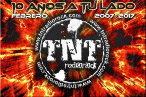 TNT-10-AÑOS-WEB
