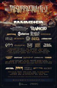 Resurrection-Fest-2017-Poster-Rammstein-Rancid-Mastodon-Poster-2-ESP-HD-1100x1684