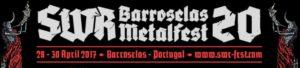 barroselas header_2017_img2