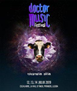 doctor-music-festival-2019-oficial - copia