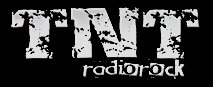 TNT Radio Rock