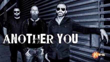 anotheryou