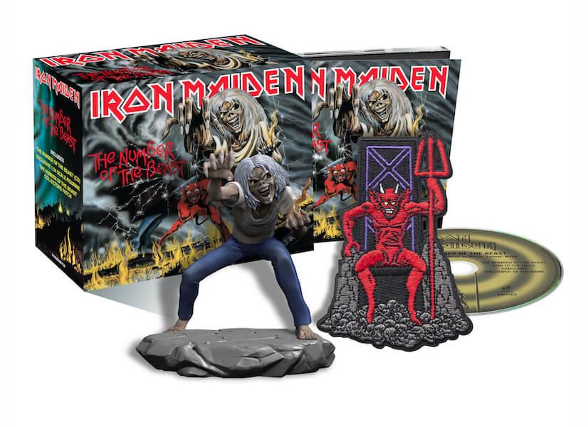 Iron-Maiden-Studio-Collection.jpg