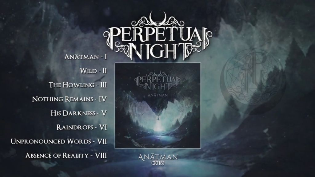 PerpetualNight