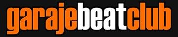 Garaje Beat Club - Murcia
