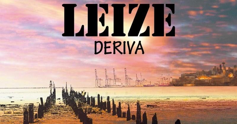 LeizeDeriva