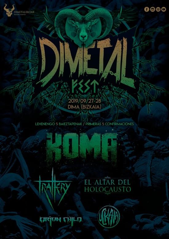 Dimetalfest2019