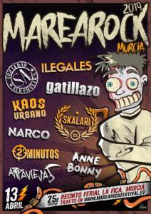 MreaRockFestival2019