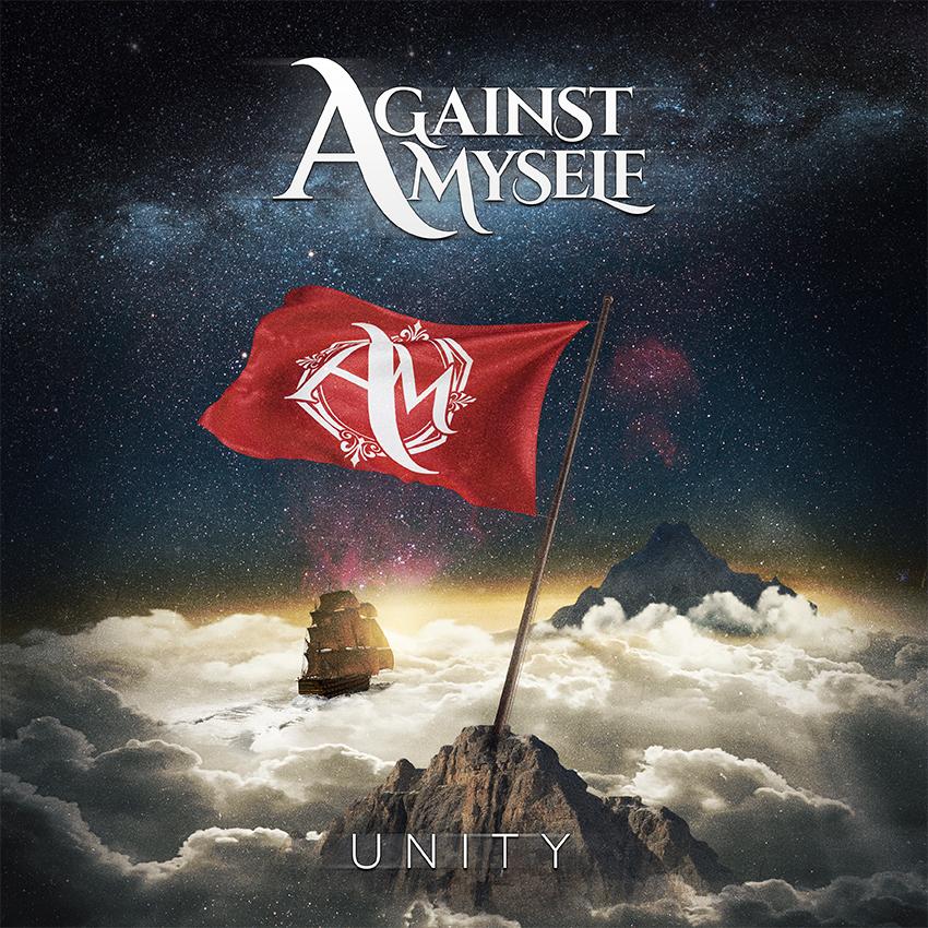 Unity-Against-Myself