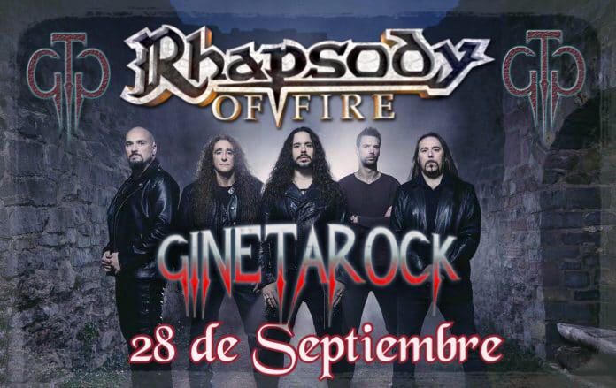 RhapsodyGinetaRock