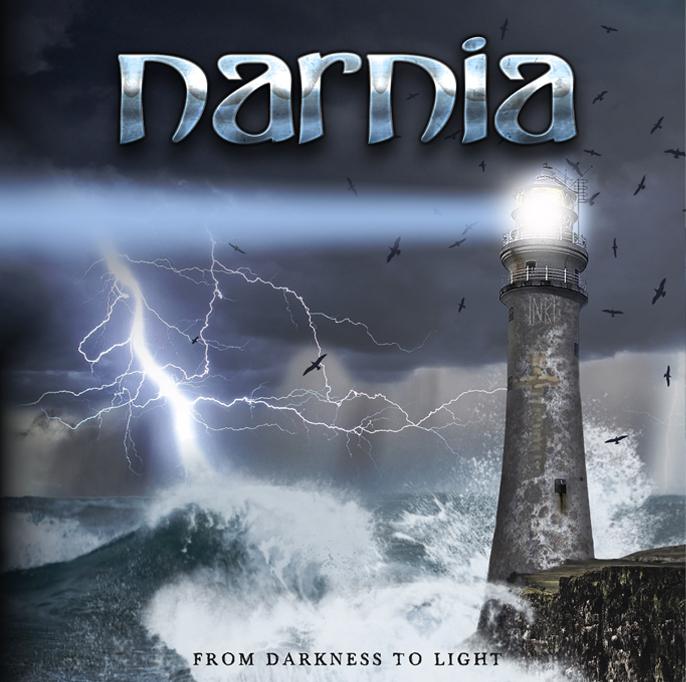 Resultado de imagen para Narnia - From Darkness To Light