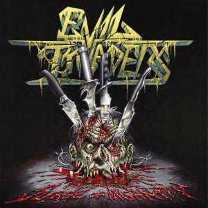 EvilInvaders